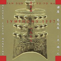 Tan Dun – Tan Dun: Symphony 1997 (Heaven   Earth   Mankind) (Remastered)
