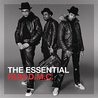 RUN-DMC – The Essential Run-DMC