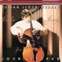 Julian Lloyd Webber, John Lenehan – Cello Song