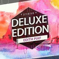 Edith Piaf – Deluxe Edition: Edith Piaf