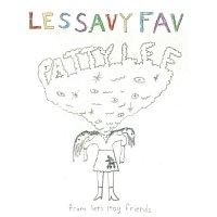 Les Savy Fav – Patty Lee