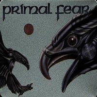 Primal Fear – Primal Fear