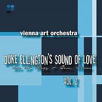 Vienna Art Orchestra – Duke Ellington's Sounds Of Love Vol. 2
