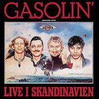 Gasolin' – Live I Skandinavien