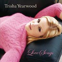 Trisha Yearwood – Love Songs