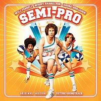 Various Artists.. – Semi-Pro (Original Motion Picture Soundtrack)