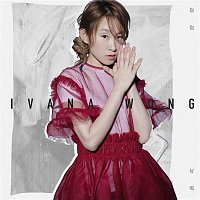 Ivana Wong – Give Me A Hug Please