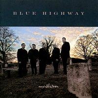 Blue Highway – Marbletown