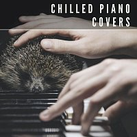 Thomas Benjamin Cooper, Coco McCloud, Juniper Hanson, Bodhi Holloway – Chilled Piano Covers