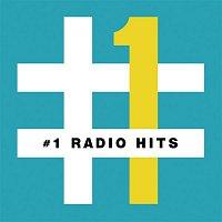 BarlowGirl – #1 Radio Hits