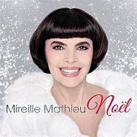 Mireille Mathieu – Mireille Mathieu Noel