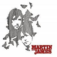 Martin and James – Bad Dream