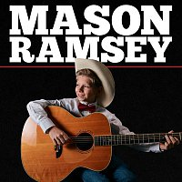 Mason Ramsey – The Way I See It