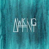 Awaking Affinity – Run Like You Mean It