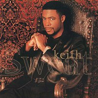 Keith Sweat – Keith Sweat
