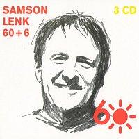Jaroslav Samson Lenk – 60 + 6