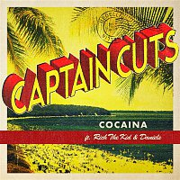 Captain Cuts, Rich The Kid & Daniels – Cocaina