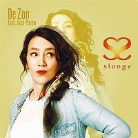 Slongs, Jack Parow – De Zon