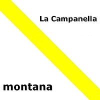 Various  Artists – La Campanella