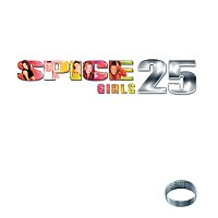 Spice Girls – Spice [25th Anniversary]