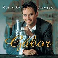 Gábor Boldoczki, Franz Liszt Chamber Orchestra, János Rolla – Glanz der Trompete