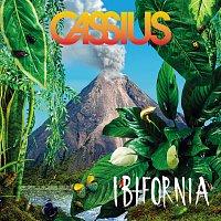 Cassius – Ibifornia