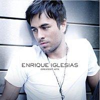 Enrique Iglesias – Greatest Hits