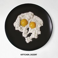 Kittchen – Dezert