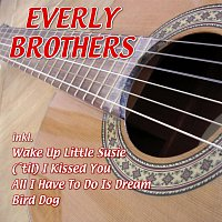 Everly Brothers – Everly Brothers
