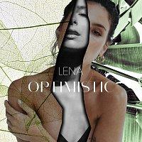 Lena – Optimistic