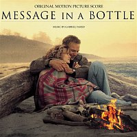 Gabriel Yared – Message In A Bottle-Original Motion Picture Score