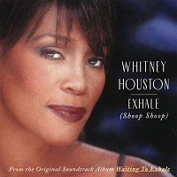 Whitney Houston – Exhale