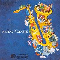 Různí interpreti – Instrumental Brasil