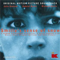 Harry Gregson-Williams, Hans Zimmer – Smilla's Sense of Snow (Original Motion Picture Soundtrack)