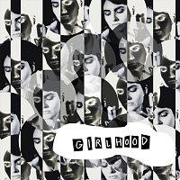 The Preatures – Girlhood