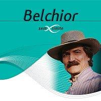 Belchior – Belchior Sem Limite