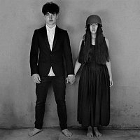 U2 – Songs of Experience (Deluxe Edition)