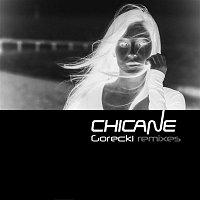 Chicane – Gorecki (Remixes)