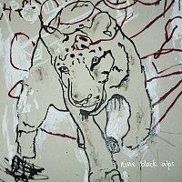 Nine Black Alps – Cosmopolitan [download single]