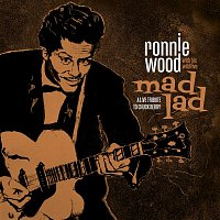 Ronnie Wood & His Wild Five – Mad Lad (Live)