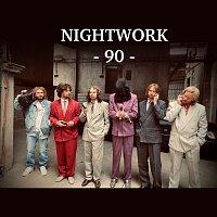 Nightwork – -90- MP3