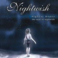 Nightwish – Highest Hopes-The Best Of Nightwish