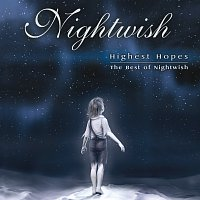 Nightwish – Highest Hopes-The Best Of Nightwish