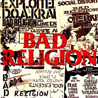 Bad Religion – All Ages