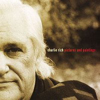 Charlie Rich – Pictures And Paintings
