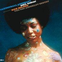 Cannonball Adderley, Rick Holmes, Nat Adderley Sextet – Soul Zodiac