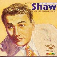 Artie Shaw – Begin The Beguine
