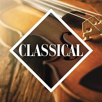 Various Artists.. – Classical: The Collection