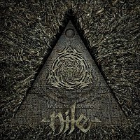 Nile – What Should Not Be Unearthed