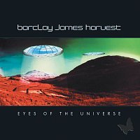 Barclay James Harvest – Eyes Of The Universe [Bonus Tracks Edition]